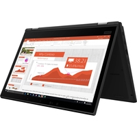 Lenovo ThinkPad L390 Yoga 20NT0016RT