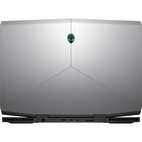 Dell Alienware M17-8321 Image #2