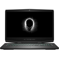 Dell Alienware M17-8321 Image #1