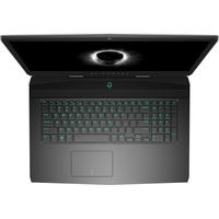 Dell Alienware M17-8321 Image #5