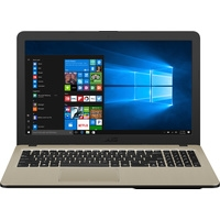 ASUS VivoBook X540MB-GQ010T Image #1