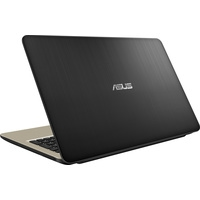 ASUS VivoBook X540MB-GQ010T Image #2
