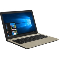 ASUS VivoBook X540MB-GQ010T Image #5