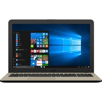 ASUS VivoBook X540MB-GQ010T Image #11