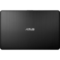 ASUS VivoBook X540MB-GQ010T Image #4