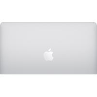 "Apple MacBook Air 13"" 2019 MVFL2 Image #3"