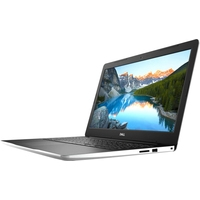 Dell Inspiron 15 3583-3412 Image #3