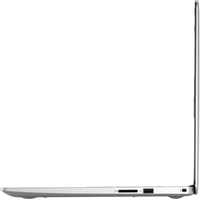 Dell Inspiron 15 3583-3412 Image #5