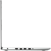 Dell Inspiron 15 3583-3412 Image #4
