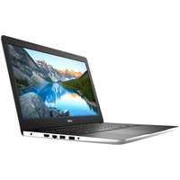 Dell Inspiron 15 3583-3412 Image #2