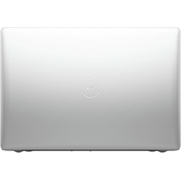 Dell Inspiron 15 3583-3412 Image #6