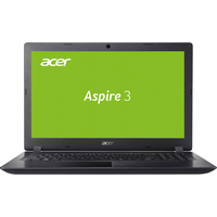 Acer Aspire 3 A315-21-43XY NX.GNVER.106 Image #1