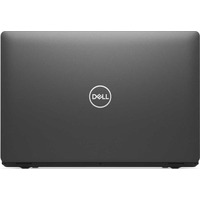 Dell Precision 15 3541-3337 Image #8
