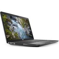 Dell Precision 15 3541-3337 Image #3