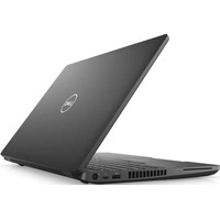Dell Precision 15 3541-3337 Image #5