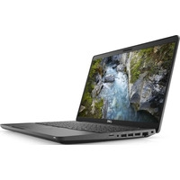 Dell Precision 15 3541-3337 Image #2