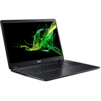 Acer Aspire 3 A315-42G-R0UP NX.HF8ER.019 Image #2
