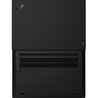 Lenovo ThinkPad X1 Extreme (2nd Gen) 20QV0012RT Image #16