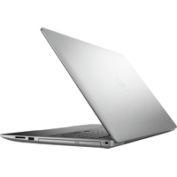 Dell Inspiron 15 3595-1727 Image #6