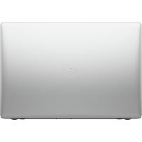 Dell Inspiron 15 3595-1727 Image #8