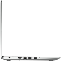 Dell Inspiron 15 3595-1727 Image #3