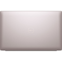 Dell Inspiron 14 7490-7032 Image #8