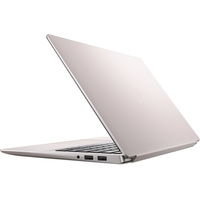 Dell Inspiron 14 7490-7032 Image #3