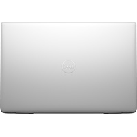 Dell Inspiron 14 5490-8368 Image #7