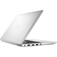 Dell Inspiron 14 5490-8368 Image #4