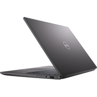 Dell Latitude 3301-5116 Image #4