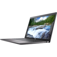 Dell Latitude 3301-5116 Image #2