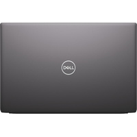 Dell Latitude 3301-5116 Image #8