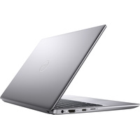 Dell Latitude 3301-5093 Image #6
