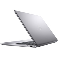Dell Latitude 3301-5093 Image #5