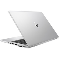 HP EliteBook 840 G6 6XD46EA Image #5