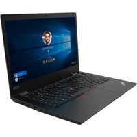 Lenovo ThinkPad L13 20R30008RT Image #7