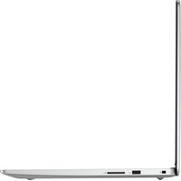 Dell Inspiron 15 5593-2795 Image #9