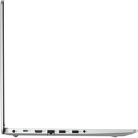 Dell Inspiron 15 5593-2795 Image #10