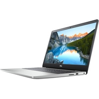 Dell Inspiron 15 5593-2795 Image #5