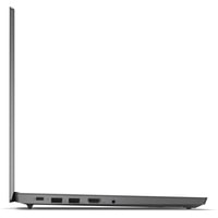 Lenovo ThinkPad E15 20RD0010RT Image #9