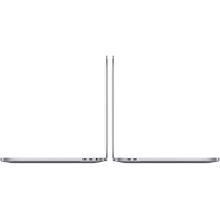 "Apple MacBook Pro 16"" 2019 Z0XZ001FH Image #3"