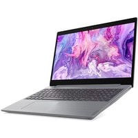 Lenovo IdeaPad L3 15IML05 81Y300A5RE Image #2