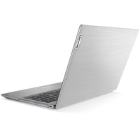 Lenovo IdeaPad L3 15IML05 81Y300A5RE Image #5