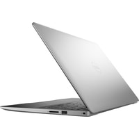 Dell Inspiron 15 3593-8796 Image #5