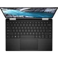 Dell XPS 13 2-in-1 7390-8772 Image #4