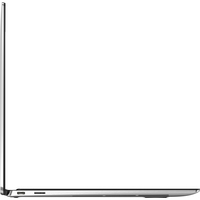 Dell XPS 13 2-in-1 7390-8772 Image #6