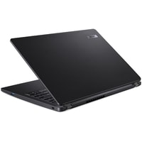 Acer TravelMate P2 TMP214-52-73VY NX.VLHER.00K Image #4