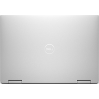 Dell XPS 13 2-in-1 7390-6746 Image #10