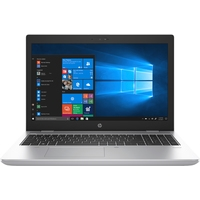 HP ProBook 650 G5 9FT27EA Image #1