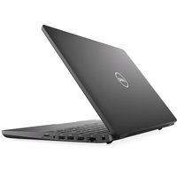 Dell Latitude 5500-5147 Image #6